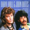 Daryl Hall & John Oates, Same (compilation, 20 tracks, #pegcd216)