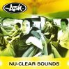 Ash, Nu-clear sounds (1998, #8084932)