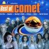 Comet-Best of (2002, VIVA), Xavier Naidoo, Wyclef Jean, Laith Al-Deen, No Angels, Atc, Blank & Jones, Kylie Minogue..