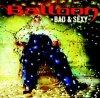 Balloon, Bad & sexy (2001)