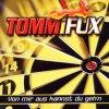 Tommi Fux, Von mir aus kannst du geh'n (2 versions, 2002)