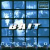 Bait (2000), Mya, Nelly, Roots with Alecia James, Liz Leite, Major Figgas..