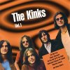 Kinks, Vol.1 (compilation, 16 tracks)