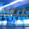 Trance Delirium (2000), Green Court, Gary D., Legend B, Tillmann Uhrmacher, Cyberstorm, Mario Lopez..