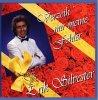 Erik Silvester, Verzeih' mir meine Fehler (3 tracks, 1995)