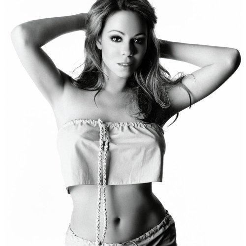 Bild 1: Mariah Carey, I still believe (US, 5 tracks, 1999)