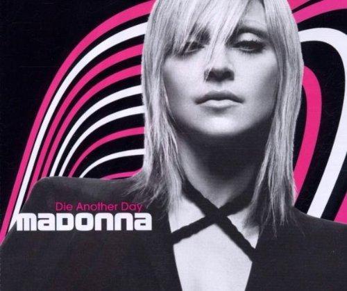 Bild 1: Madonna, Die another day (2002, #2424952)