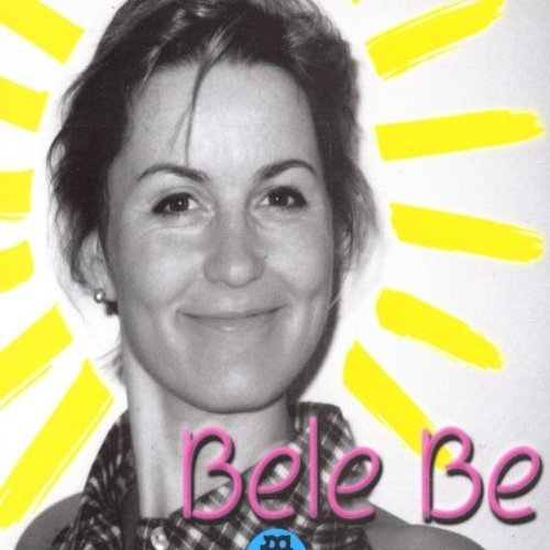 Image 1: Bele Be, Sommersong (2000)