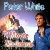 Peter White, Monte Madonna