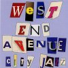 West End Avenue 4, City jazz
