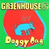 Greenhouse AC, Doggy bag (1996)