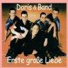 Doris, Erste große Liebe/Bis zum Horizont (2001, & Band)