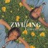 Zwilling, Löwenzahn (1993)