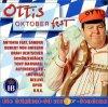 Ottis Oktoberfest (ZDF, 2002), Lou Bega, Bellini, Hermes House Band, Opus, Fancy..