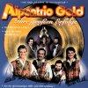 Alpentrio Tirol, Alpentrio Gold-Ihre großen Erfolge (18 tracks, 1995)