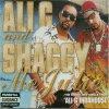 Ali G, Me Julie (#5828592, & Shaggy)