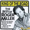 Roger Miller, King of the road-The best of (11 tracks)