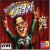 Gerd Show, Die Show mit Gerd und Pferd (1999; #4952099, enhanced)