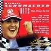 Michael Schumacher Hits-The Race is on (2000), Gun, Martay, Bonnie Tyler, Meat Loaf, Europe, Elo, Yello..