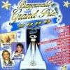 Bayerwald Grand Prix 2000, Florian Silbereisen, Maxi Gutsmiedl, Sigrid, Stefan Haas, Spitzbuam-Express..