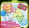Bravo Hits 42 (2003), Outlandish, Stacie Orrico, The Rasmus, Sean Paul, T.a.t.u., Nena..