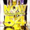Now that's what I call Music 54 (2003), t.A.T.u., Justin Timberlake, Nelly feat. Kelly Rowland, Junior Senior, Busted, Blue, Robbie Williams..