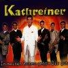 Kathreiner, In meinen Armen geht's dir gut/Wenn ich reich wär (1998)