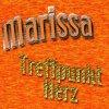 Marissa, Treffpunkt Herz (2 tracks, 2002)