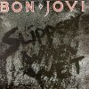 Bon Jovi, Slippery when wet (1986, remastered, bonus)