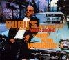 Guru's, Jazzmatazz-Keep your worries (#8971442, feat. Angie Stone)