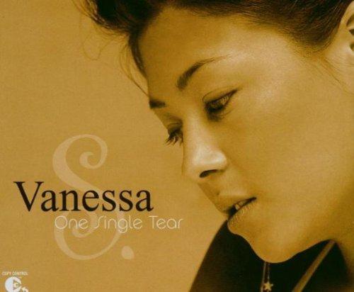Bild 1: Vanessa S., One single tear (2003, #6579932)