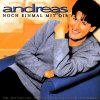 Andreas, Noch einmal mit dir (2002)