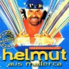 Helmut (aus Mallorca), Hemmungslos (2001)