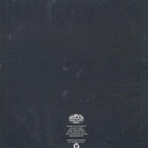 Bild 2: H & M, Da da da (Club/DJ S.p.u.d., 2003, b/w 'Tanzen [Club]')