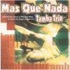 Tamba Trio, Mas que nada/Imagem (1997)