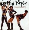 Nuttin' Nyce, Down 4 whateva.. (1993-95)
