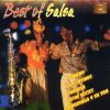 Best of Salsa, Los Latinos, Tumbao, Latin Sextet, Chanela..