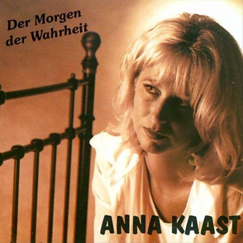 Image 1: Anna Kaast, Der Morgen der Wahrheit (1997)