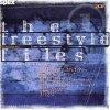 Freestyle Files 1-Futuristic Electronics, Photek, Nightmares on Wax, Kruder & Dorfmeister, Howie B., Jimi Tenor, Jedi Knights..