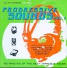 Progressive Sounds 1 (1998), Westbam, Rmb and Sharam, Outhere Brothers, Central Seven, Alien Factory..