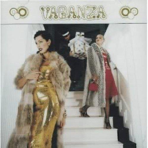 Bild 1: Vaganza, Same (1998, US)