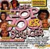 Top 70er Schlager 1974-1975, Christian Anders, Nick MacKenzie, Monica Morell, Gitte, Olivia Newton-John..