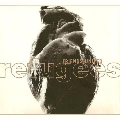 Bild 1: Friends-United Refugees, Same (1998)
