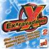 Extravadance 2 (1999), Cher, Larusso, Phats & Small, Ann Lee, Geri Halliwell, Modern Talking, Lââm..