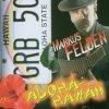 Markus Felden, Aloha-Hawaii/Mia corazon (2000)