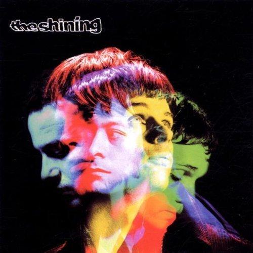 Bild 1: Shining, True skies (2002)