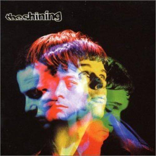 Bild 3: Shining, True skies (2002)