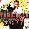Ambros Seelos (Orch.), Tanz Gala '99