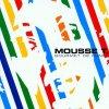 Mousse T., Gourmet de funk (2002)