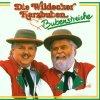 Wildecker Herzbuben, Bubenstreiche (compilation, 17 tracks, 2000)
